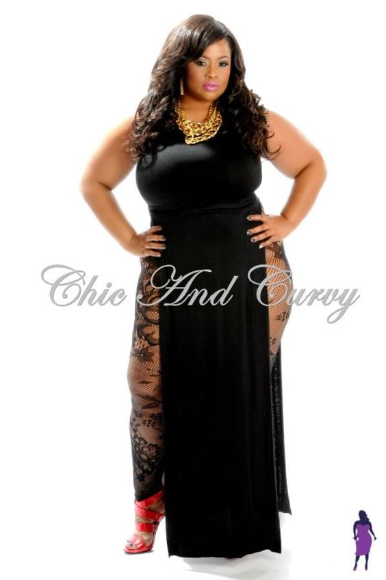 t shirt plus size dress