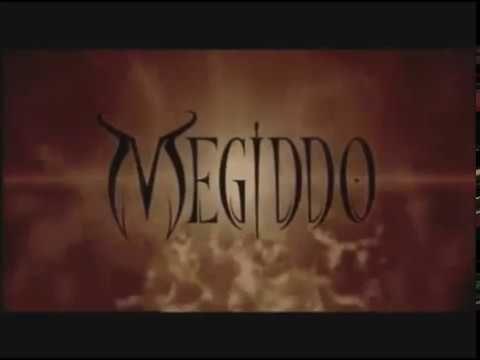El Anticristo Pelicula Completa En Espanol Youtube Youtube Gospel