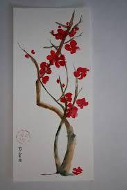r sultat de recherche d 39 images pour dessins cerisiers japonais tatouage branche cerisier. Black Bedroom Furniture Sets. Home Design Ideas