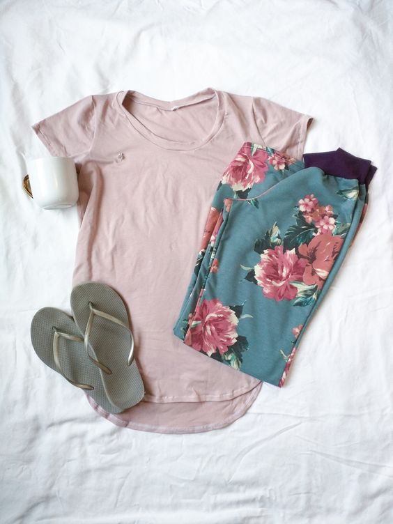 Insanely Cute Outfits
