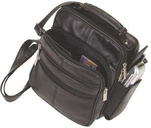 http://ideasandcouponsforhairdos.com/?qpn-pinnable-post=leather-shoulder-or-camera-bag-handbag-unisex-great-for-travel-organizer-pockets