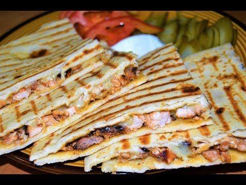 افضل شاورما دجاج مع بهاراتها وتتبيلتها وطريقة خبز الشاورما Chicken Shawarma شيف احمد Youtube Cooking Recipes Recipes Food