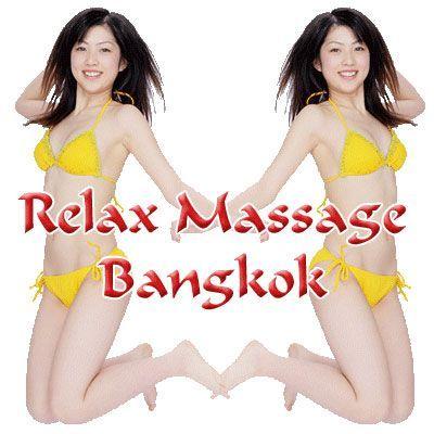 bangkok massage hillerød relax massage køge