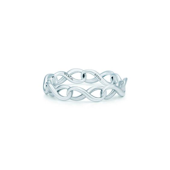 Explore Tiffany Infinity Rings Tiffany Rings Loving Heart