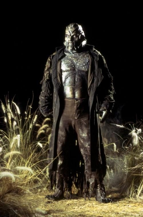 Jeepers Creepers 3 Movie Jeepers Creepers Scary Movies Horror Movie Characters