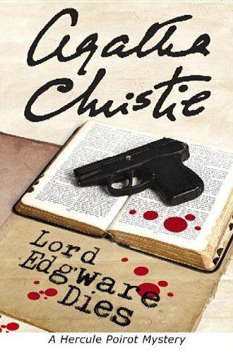 Lord Edgware Dies (Hercule Poirot Mysteries) by Agatha Ch... https://www.amazon.com/dp/161173374X/ref=cm_sw_r_pi_dp_x_j8GkybNJVTVD8