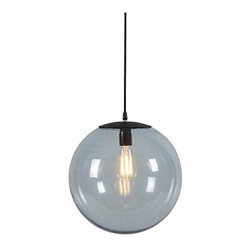 Qazqa Modern Pendelleuchte Pendellampe Hangelampe Lampe