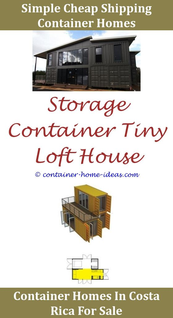Large Shipping Container Home Plans Shipping Container House Plans Container House Plans Container House