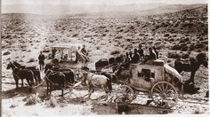 Photo History, Sodaville Stages, Colorado History, Cowboys Places Ect, 1900S History, Ambulance Nevada, Nevada History, Iron Engine, Colorado Branch