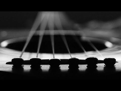 Free Acoustic Guitar R B Type Beat How To Love Youtube Acoustic Guitar R B Beats R B