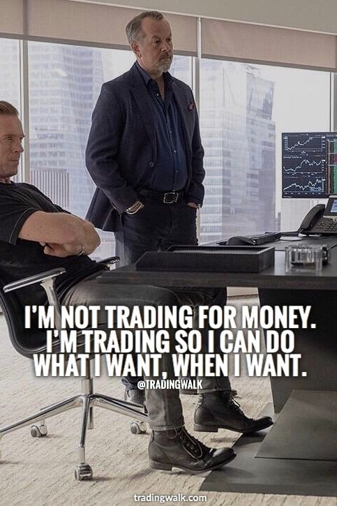 Forex Trading Is Such A Fantastic Opportunity For All People