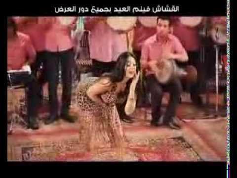 صافيناز الراقصة في فيلم القشاش تحقق اعلى نسبة مشاهدة على يوتيوب #Arab #Music #Entertainment #News #BellyDance #Armenia #Russia #Dance #Film