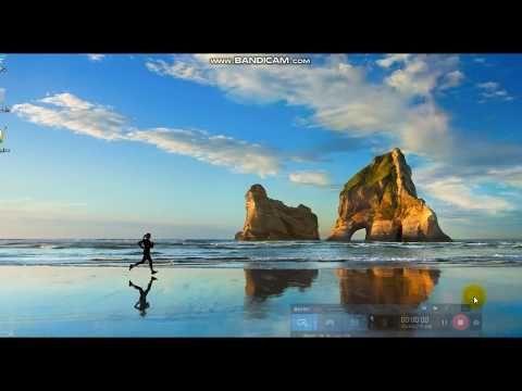 Youtube Windows 10 Nature Wallpaper Background Images Background image windows 10 registry