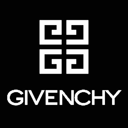 Logos For > Givenchy Logo Vector | Wallpaper | Pinterest ...