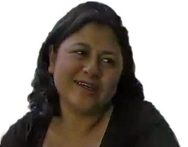 HOMENAJE A BETY CARIÑO TRUJILLO: CONVOCATORIA PARA CELEBRAR LA VIDA Y LA ESPERANZA
