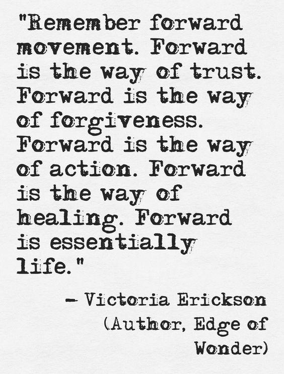 Victoria Erickson (instagram: Victoria1031) (facebook: Victoria Erickson, writer):