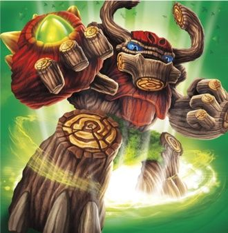 Skylanders Giants Poster Printable | Skylanders Giants Starter Pack - List of All the New Guys!