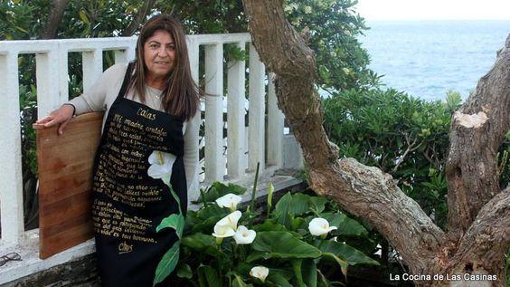 La Cocina de las Casinas: Entrevista de Kuchen House /marga-pasion-familia-y...