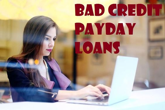 Rising everyday expenditure it is pretty tough to handle all your operating expense. To support you with your pecuniary difficulties, #Lenders have crafted small period #funds named as bad credit payday loans. These funds are excellent when you want funds on vary same day of your demand.