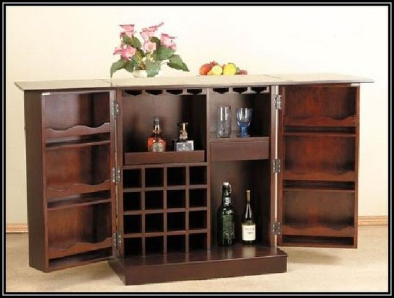 Lockable liquor cabinet ikea home pinterest cabinets for Ikea wine bar