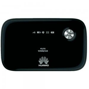 HUAWEI E5776 4G LTE Cat4 Mobile WiFi Hotspot Specs & Preis | kaufen HUAWEI E5776 4G Tasche WiFi