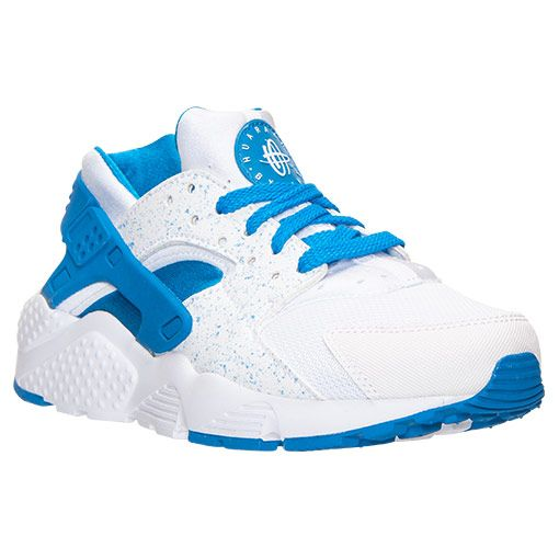 Finish Line Kid Shoes Shopping