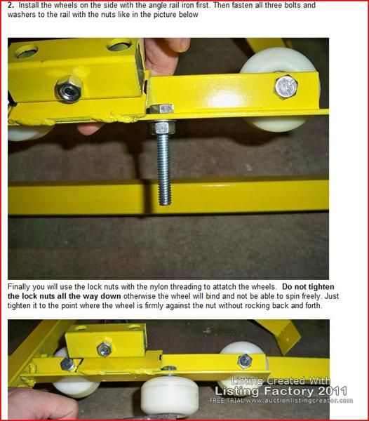 duplicator carver machine