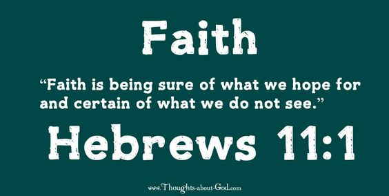 """#DailyDevotional  THE WISE FOOLISHNESS OF FAITH.   """"Faith is being sure of what we hope for and certain of what we do not see."""" Hebrews 11:1 What an unbelievable statement!  http://www.thoughts-about-god.com/blog/2016/07/21/me_faith/  #faithinGod #ChristianLiving"""