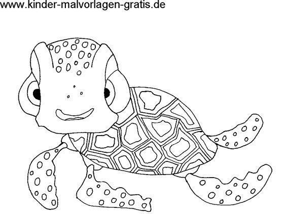GRATIS MALVORLAGEN – Ausmalbilder für kinder | ausmalbilder ...
