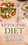 Free Kindle Book -  [Health & Fitness & Dieting][Free] Ketogenic Diet: How to use Ketosis to Lose Weight, Increase Mental Focus, & Feel Truly Alive (Ketosis, Weight Loss, Fat Loss, Dieting, Willpower, Paleo, Cholesterol.) Check more at http://www.free-kindle-books-4u.com/health-fitness-dietingfree-ketogenic-diet-how-to-use-ketosis-to-lose-weight-increase-mental-focus-feel-truly-alive-ketosis-weight-loss-fat-loss-dieting-willpower-paleo/