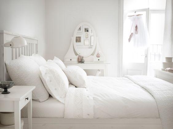 ikea white bedroom furniture. pinterest u2022 the worldu002639s catalog of ideas ikea white bedroom furniture