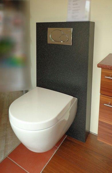 variBOX | Ziebermayr | Waschtische & Arbeitsplatten nach Maß
