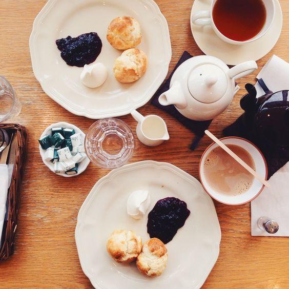 Tea Set #japan