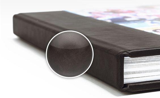 Materials-detail-smaller
