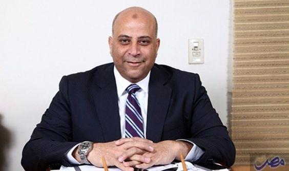 نائب برلماني يكشف عن مشروع لحل أزمة…: انتقد النائب البرلماني المصري عمرو غلاب، عضو اللجنة الاقتصادية، حكومة شريف إسماعيل، وقال إن مجلس…