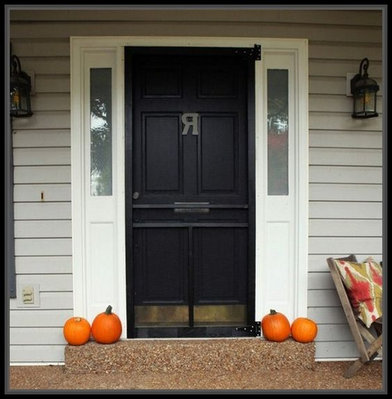 exceptional doors frames home depot more design httpmaycutcomdoors