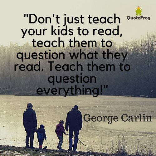 Quotes About Children Growing Up Quotes For Kids View Quotes Inspiring Quotes About Life