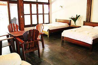 Santana Rio Negro Lodge, Hotel de Selva, Pesca Esportiva de tucunaré da Amazônia, Tucunaré Açú, Pirarara, Piraíba, Jaú, Barcelos, Santa Isabel do rio Negro