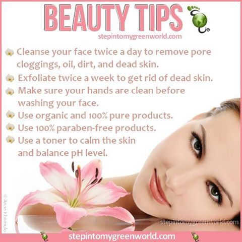 Healthy Beautiful Tips For YOU FOR A HONEY AND LEMON FACE MASK RECIPE Honey And Lemon Face Mask Stepintomygreenworld Healthyliv
