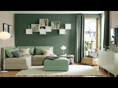 10 Elegant Small Living Room Designs Ideas Youtube Living Room