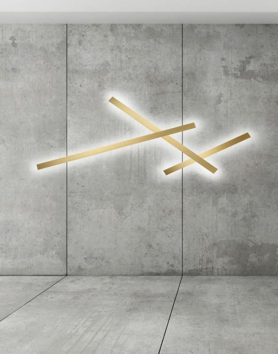 Stick Wall Light Stick Lights Wall Lights Bathroom Lamp