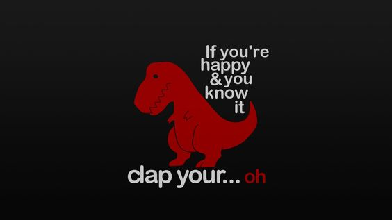 repin if you get it =P