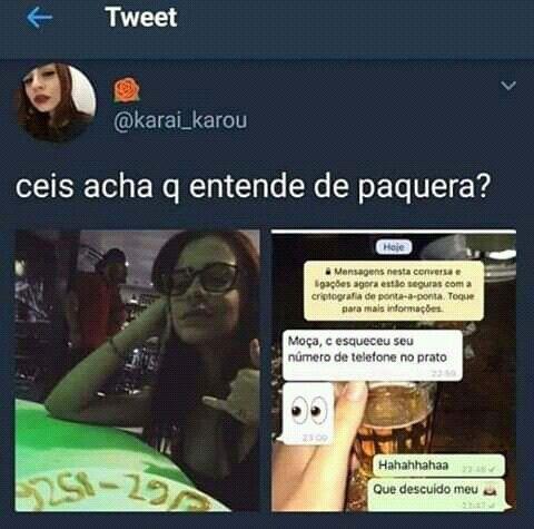Pin De Iasmin Ferreira Em Frases Citacoes Literarias Memes Engracados Piadas Memes