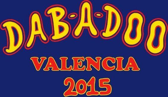 Así fue la Dab a Doo Valencia 2015 - http://growlandia.com/marihuana/asi-fue-la-dab-a-doo-valencia-2015/
