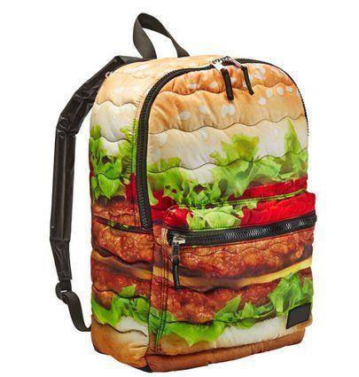 Rentrée scolaire: les meilleurs sacs à dos à moins de 30$