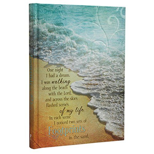 17 best images about writing on pinterest christian art gifts 17 best images about writing on pinterest christian art gifts 2015 calendar and planners publicscrutiny Images