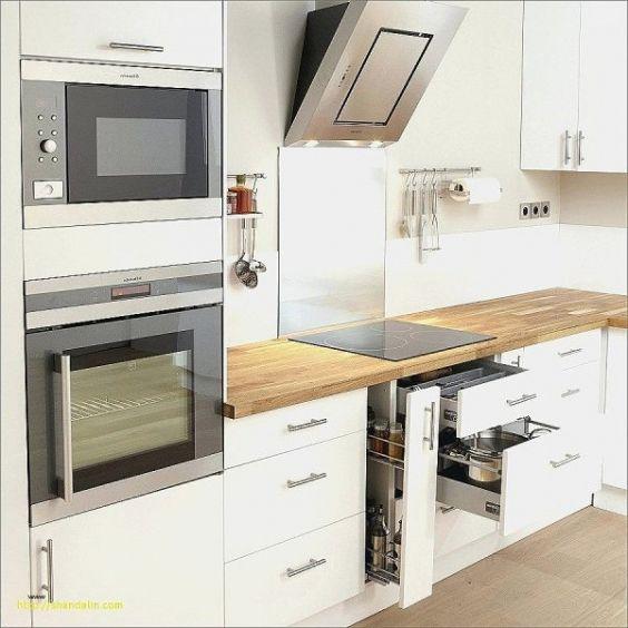 20 Charmant Des Photos De Cuisine Nina Brico Depot Meuble De Cuisine Ikea Meuble Cuisine Fixation Meuble Haut Cuisine