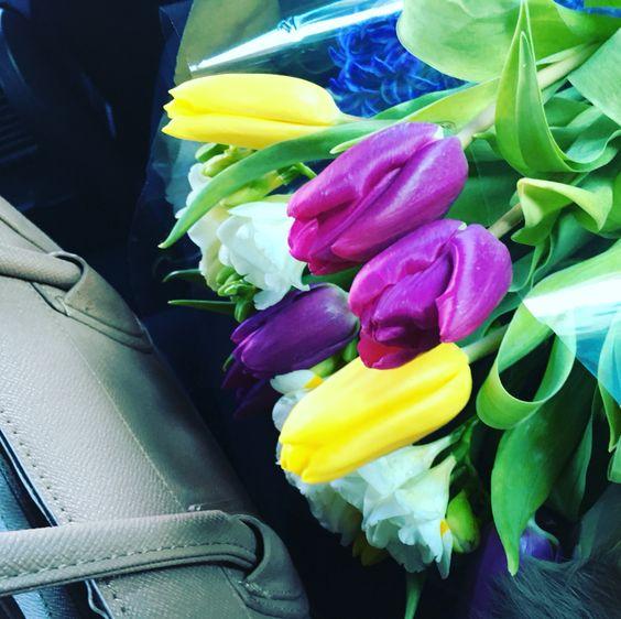 #spring#flowers