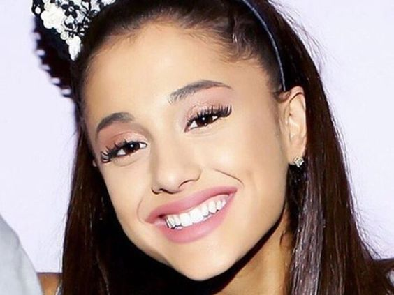 """I got: """"Congrats! You truly are an Arianator."""" (10 out of 10! ) - Ariana Grande Trivia Quiz"""