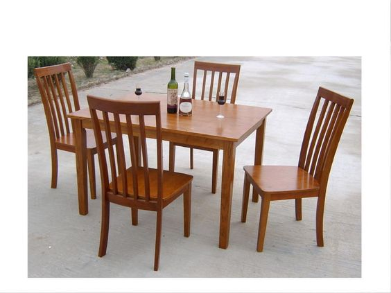 Plastic Dining Room Set Bedroom and Living Room Image Collections